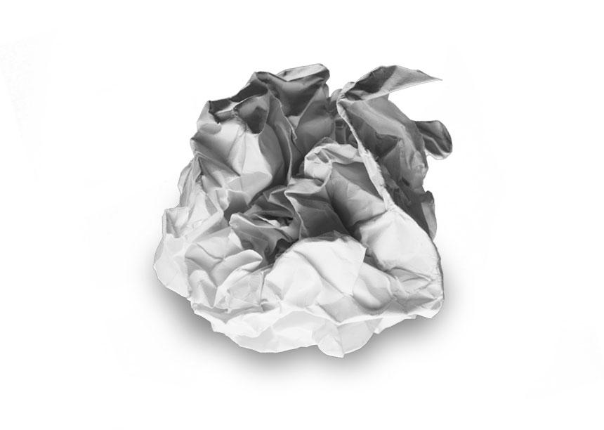 dev-durable-papier