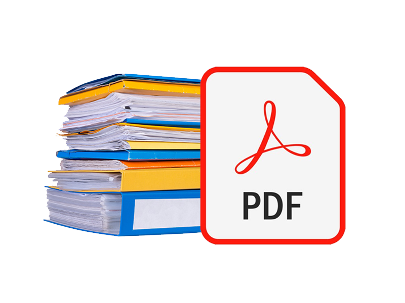 ged-pdf-bso