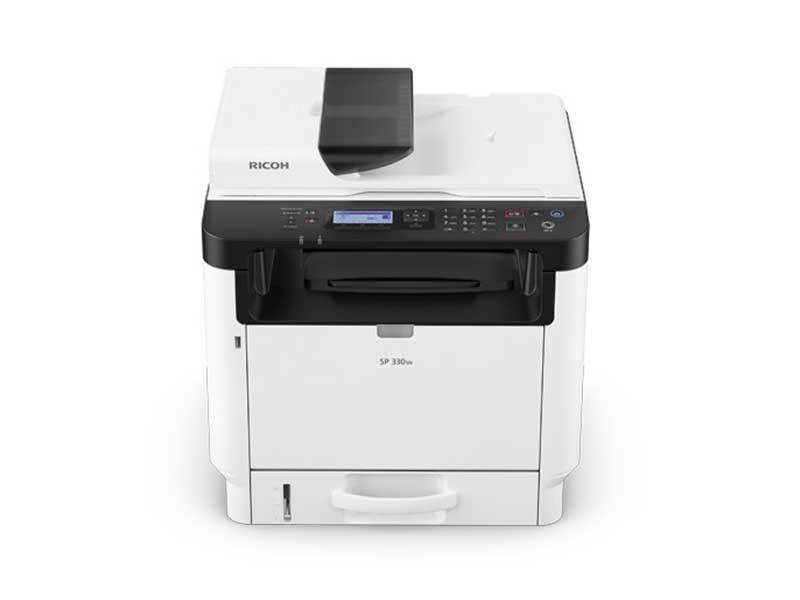 imprimante-ricoh-bso