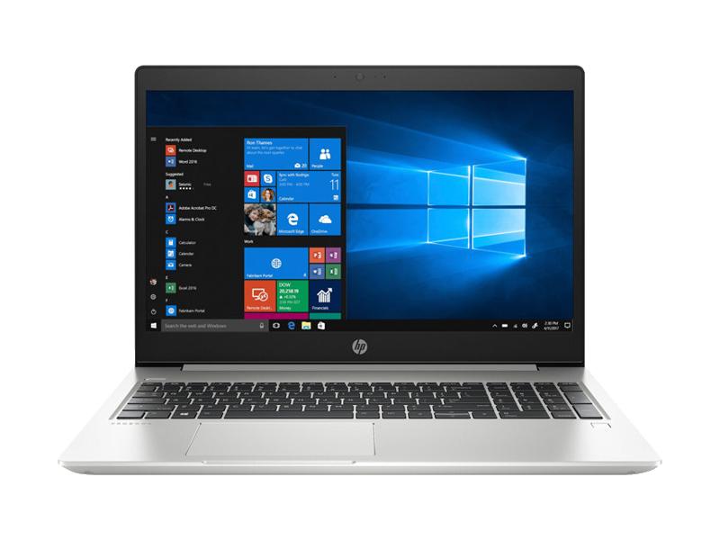 informatique-ordinateurs-bso