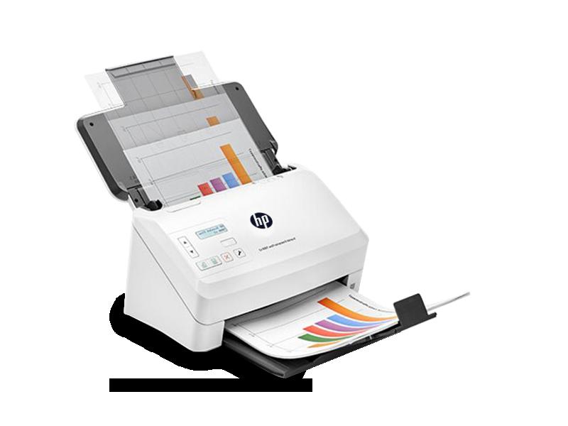 scanner-bso-hp