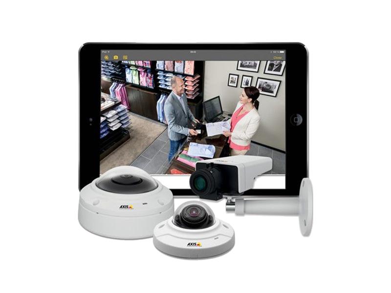 video-surveillance-vignette-bso