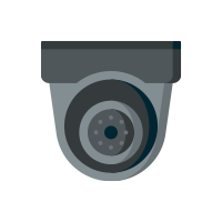 icon-video-surveillance